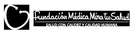 Fundación Médica Mira Tu Salud